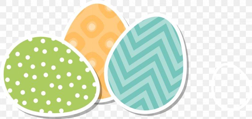 Easter Egg Greeting Card, PNG, 2046x966px, Easter, Christmas, Designer, Easter Egg, Gift Download Free