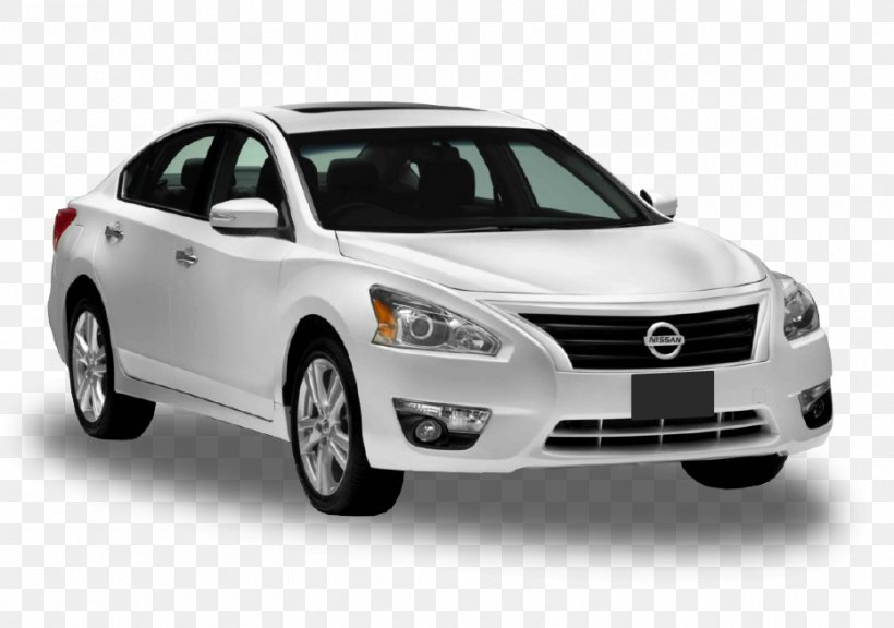 Nissan Luxury Car >> Mid Size Car Luxury Vehicle Nissan Compact Car Png