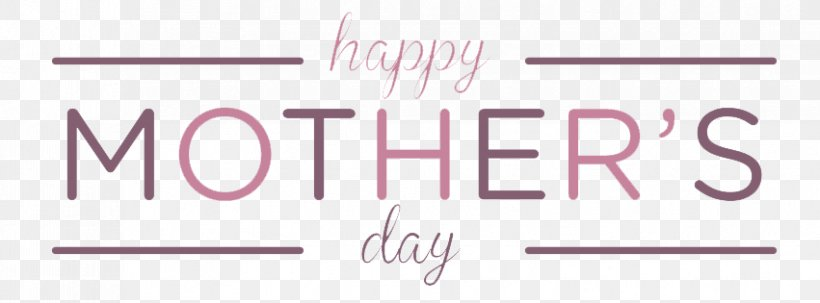 Mothers Day Clip Art, PNG, 851x315px, Mothers Day, Brand, Child, Daughter, Family Download Free