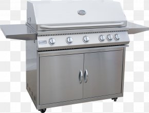 Barbecue - Barbecue Grilling Outdoor Cooking Brenner Char-Broil Gas Grill PNG