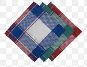Design - Cloth Napkins User Experience Logo User Interface Design PNG