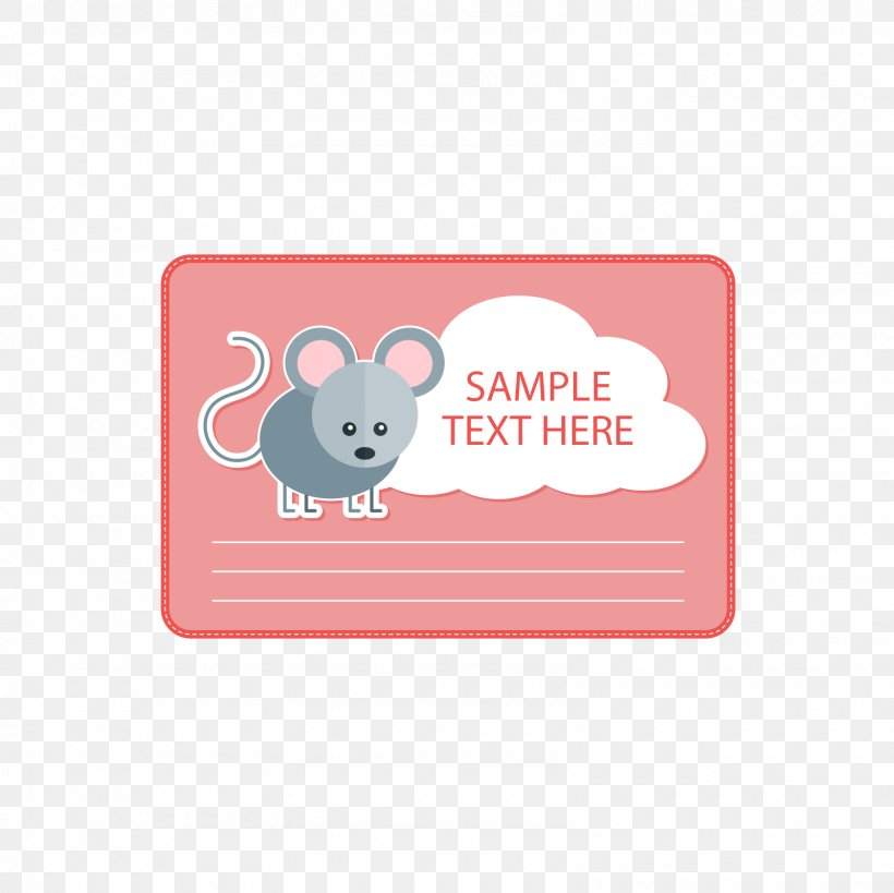 Computer Mouse Red Text Box, PNG, 1600x1600px, Computer Mouse, Area, Designer, Gratis, Grey Download Free