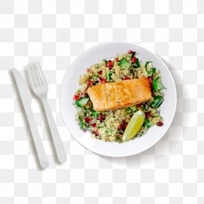 Cooking - Couscous Middle Eastern Cuisine Recipe Vegetarian Cuisine Cooking PNG