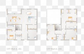 House - House Plan Architecture Interior Design Services PNG