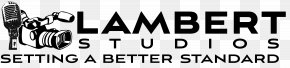 Bb 8 - Logo Brand Customer Value Proposition Font PNG