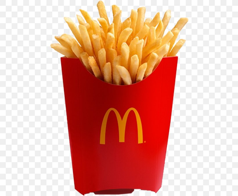Mcdonald S French Fries Wendy S French Fries Frying Png