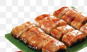 Eel Grilled Foods - Sausage Eel Teppanyaki Kabayaki Japanese Cuisine PNG