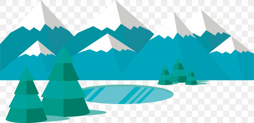 Snow, PNG, 2050x1001px, Snow, Aqua, Blizzard, Blue, Illustration Download Free
