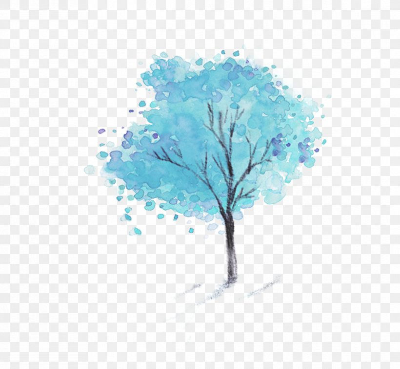 Trees, PNG, 1192x1098px, Template, Blue, Branch, Chart, Computer Software Download Free