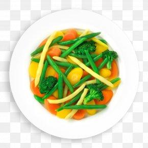 Continental Food Material 27 0 1 - Vegetable Bonduelle Vegetarian Cuisine Ham Frozen Food PNG
