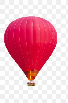Air Balloon - Flight Hot Air Balloon Aviation PNG