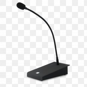 Digital Audio Out Cable To 1 8 Connector Speakers - Microphone Digital Data Audio Mixers Sound PNG