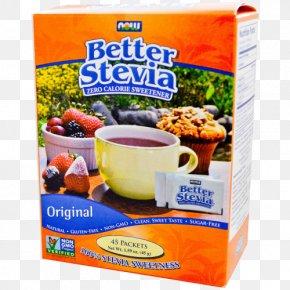 Beghin dice sucre et stevia y diabetes