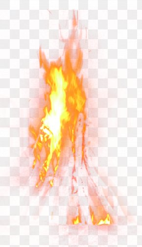 Flame - Fire Flame Download PNG