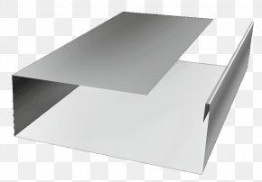 Entity - Roof Sheet Metal Gąsior Obróbka Blacharstwo PNG