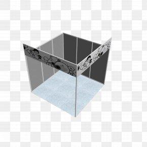 Bathtub - Bathtub Toilet Bathroom PNG