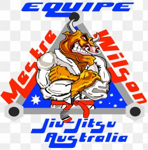 Brazilian Jiu Jitsu - Brazilian Jiu-jitsu Jujutsu Techniques Equipe Mestre Wilson Jiu-Jitsu Australia PNG