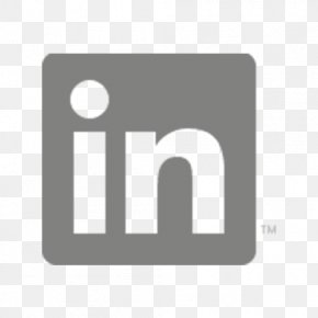 Social Media - LinkedIn Social Media Blog Social Networking Service Business PNG