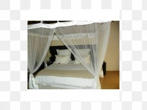 Mosquito - Mosquito Nets & Insect Screens Beige Angle PNG
