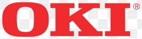2år Bring-ind Logo Trademark Brand ProductVendors Wanted - OKI Garantiforlængelse PNG