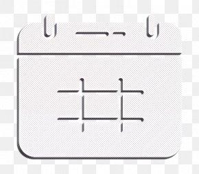 Fb Icon Facebook Icon - Calendar Icon Date Icon Facebook Icon PNG