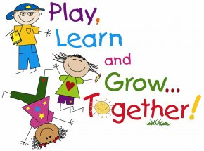 Welcome Back To School Signs - Child Development Child Care Pre-school Cognitive Development PNG