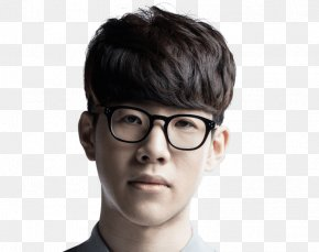 League Of Legends - Christopher Mykles League Of Legends World Championship Invictus Gaming Unicorns Of Love PNG