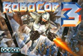 Robocop - RoboCop 3 Super Nintendo Entertainment System Video Game PNG