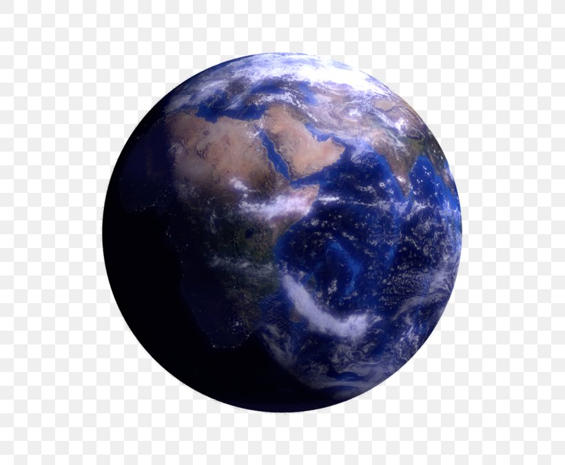 Earth Planet Desktop Wallpaper Png 675x675px Earth Astronomical Object Astronomy Axial Tilt Copyright Download Free