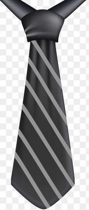 Tie Clip Art Image - Necktie Clip Art PNG