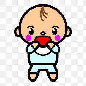 Line - Snout Human Behavior Cheek Cartoon Clip Art PNG
