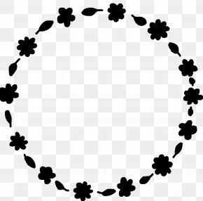 Vector Graphics Cartoon Image Illustration Logo PNG