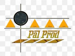 Prestation Banner - Visual Basic .NET .NET Core Application Software PNG