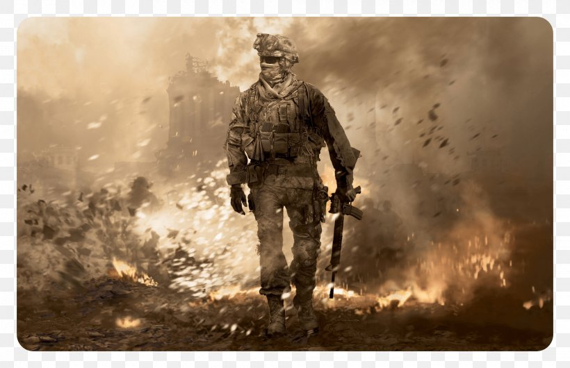 Call Of Duty: Modern Warfare 2 Call Of Duty 4: Modern Warfare Call Of Duty: Modern Warfare Remastered Call Of Duty: Infinite Warfare, PNG, 2040x1320px, Call Of Duty Modern Warfare 2, Activision, Call Of Duty, Call Of Duty 4 Modern Warfare, Call Of Duty Infinite Warfare Download Free