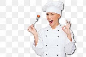 Chef Cooking - Chef Cooking Food Chief Cook PNG