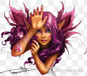Fairy Free Download - Fairy Clip Art PNG