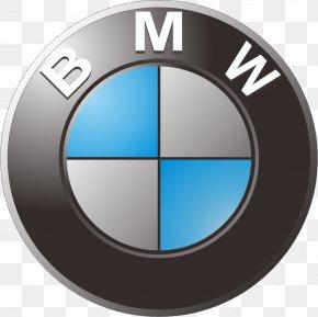 Bmw - BMW M3 Car BMW I BMW M4 PNG