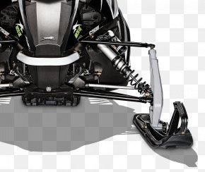 Car - Car Tire Wheel Master Cylinder Brake PNG