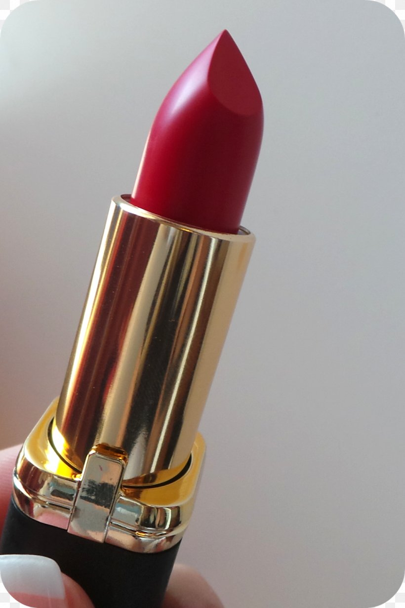 Lipstick, PNG, 1065x1600px, Lipstick, Cosmetics Download Free