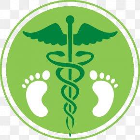 Symbol - Staff Of Hermes Doctor Of Medicine Health Care Physician PNG