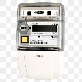 Netcare Sunninghill Hospital - Smart Meter Electricity Meter Water Metering Single-phase Electric Power Gas Meter PNG
