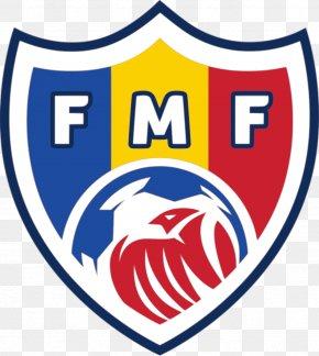 Football Logo - Moldova National Football Team 2017 Moldovan National Division Moldova National Under-17 Football Team Moldovan Football Federation PNG