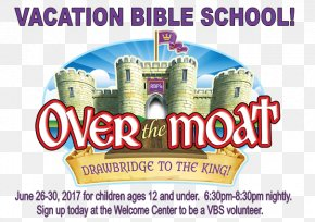 Vacation Bible School - Shadow Mountain Baptist School Vacation Bible School Regular Baptist Press Baptists PNG