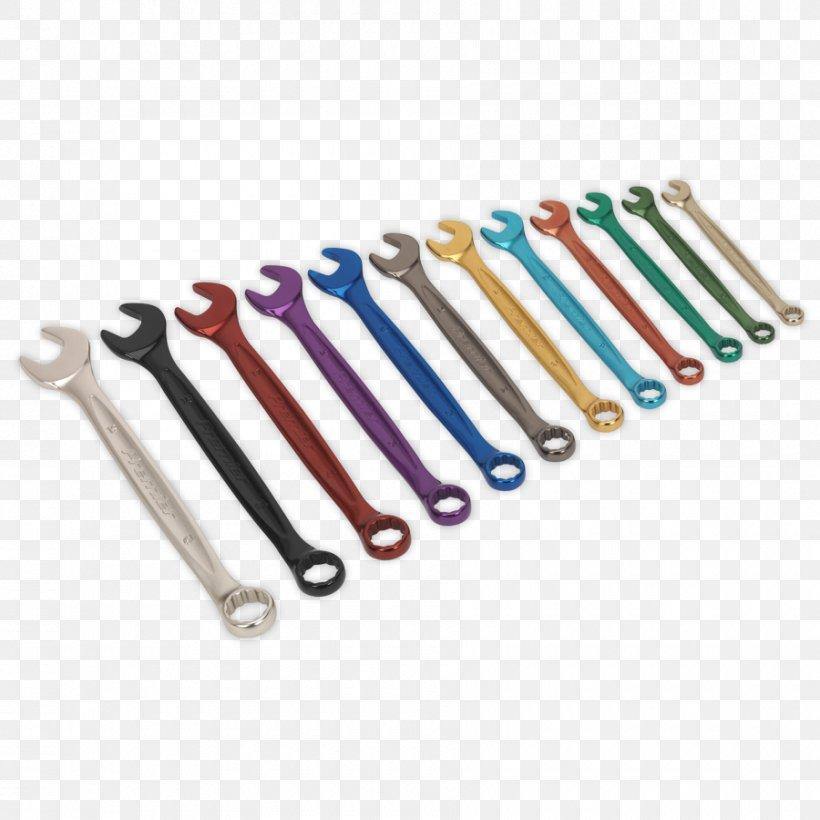 Spanners Lenkkiavain Hand Tool Metric System, PNG, 900x900px, Spanners, Body Jewelry, Car, Chromiumvanadium Steel, Hand Tool Download Free