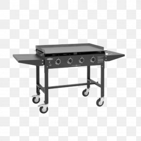 BBQ - Barbecue Gas Burner Grilling Cooking Weber-Stephen Products PNG