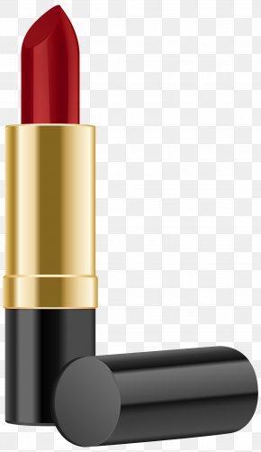 Lipstick Clip Art Image - Lipstick Icon Computer File PNG