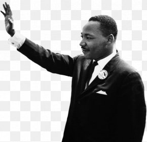 Martin Luther King Jr. Day National Civil Rights Museum African-American Civil Rights Movement Nonviolence PNG