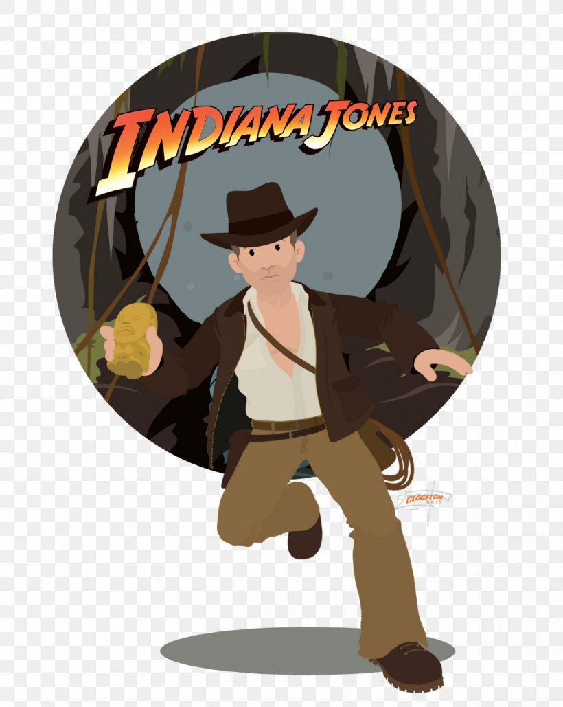 Indiana Jones Cartoon Clip Art, PNG, 1274x1600px, Indiana Jones, Animation, Art, Cartoon, Comics Download Free