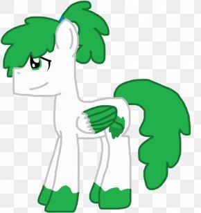 Feather Paint - Line Art Horse Cartoon Human Behavior Clip Art PNG