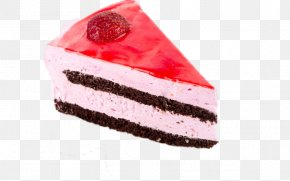Chocolate Cake - Chocolate Cake Strawberry Pie Tart Torte PNG